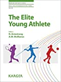 The Elite Young Athlete, , 3805595506