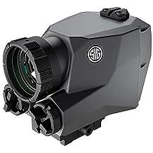 Sig Sauer Echo Thermal Reflex Sight