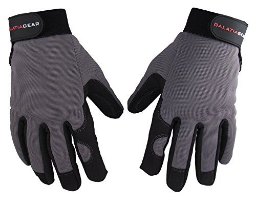 galatia-gear-work-gloves-durable-synthetic-leather-palm-and-finger-tips-flexible-double-layer-spande