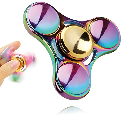 Spinner KUDES Anxiety Boredom Killing product image