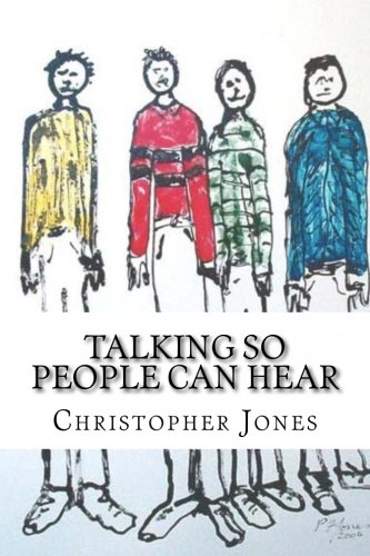 Talking So People Can Hear: The Six Channels Philosophy of Communications