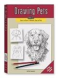 Drawing Pets, Mia Tavonatti, 1560109351
