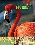 Florida, Valerie Bodden, 1583418334