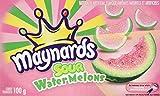 Maynards Gummy Candy