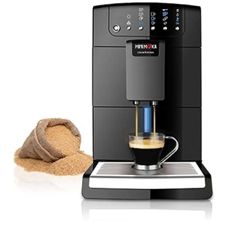 Mini Moka CM-4758 - Cafetera automática