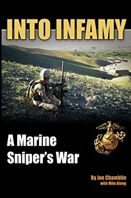Loyalty (A Marines Journey Book 1)