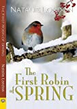 First Robin of Spring, Natalie London, 1594933200