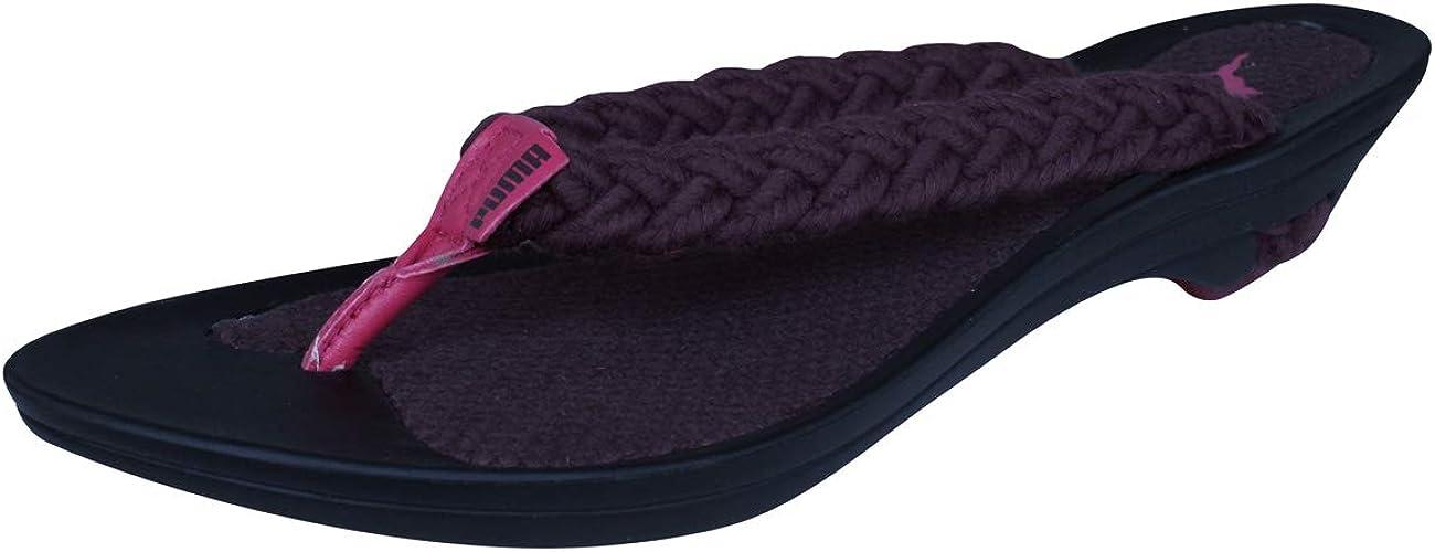 PUMA Natty Urb Womens Sandals