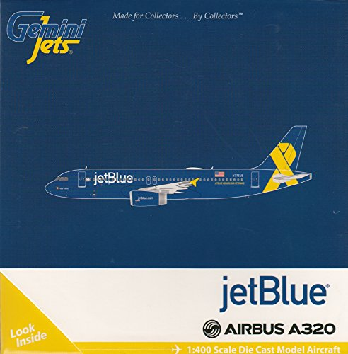 gjjbu1546-1400-gemini-jets-jetblue-airbus-a320-jetblue-honors-our-veterans-reg-n775jb-pre-painted-pr