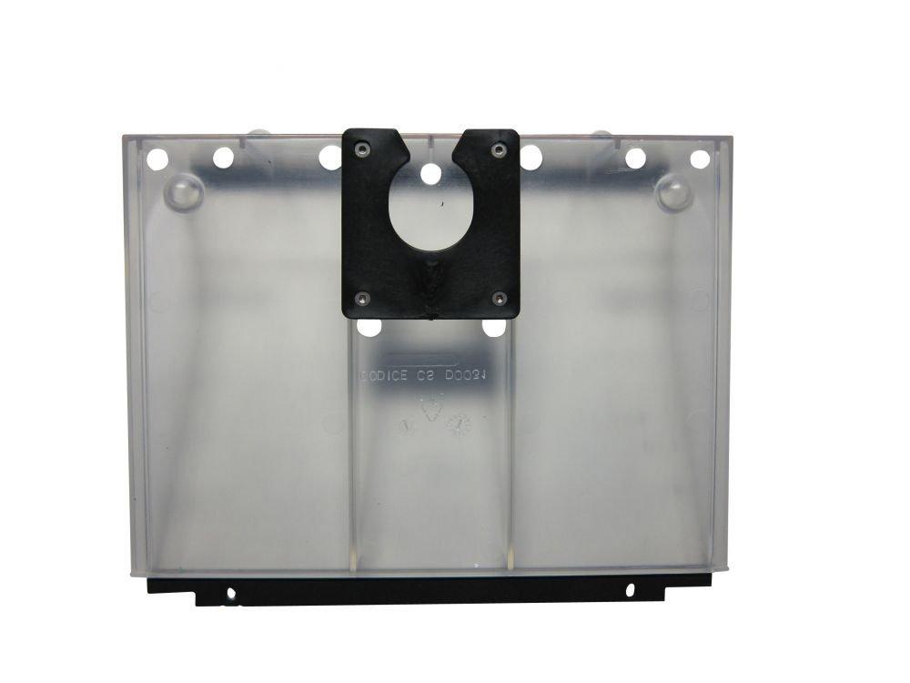 Ambrogio L200 - Cubierta para Compartimento de batería para ...