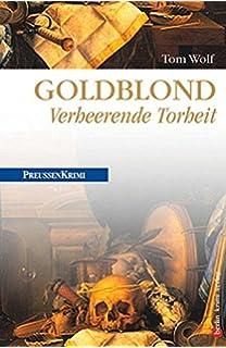 Download Schwefelgelb Morderische Kalte Preu En Krimi PDF Epub Book Free