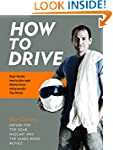 How to Drive: Real World Instruction...