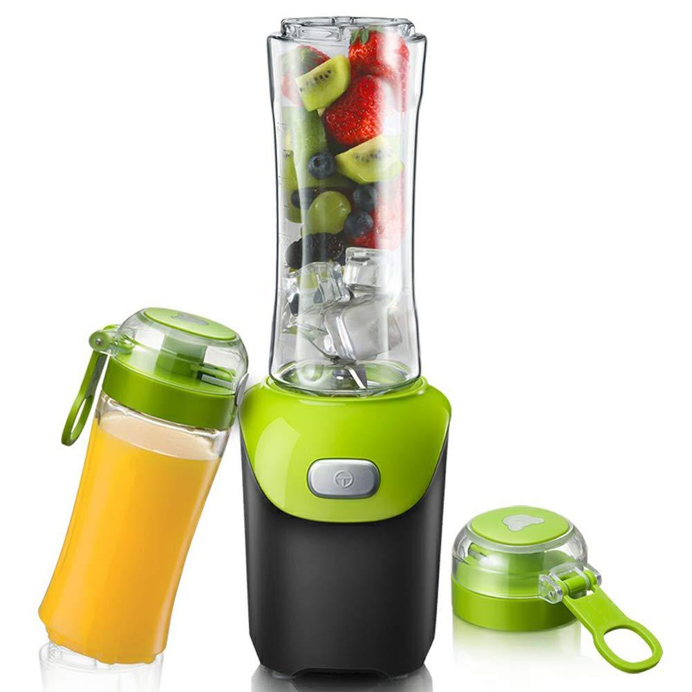 amazon Mfun-ZUK Mixeur, Centrifugeuse Portative Centrifuge Personnelle pour Fruits Et Légumes, Acier Inoxydable De Qualité Alimentaire sans BPA pas cher prix