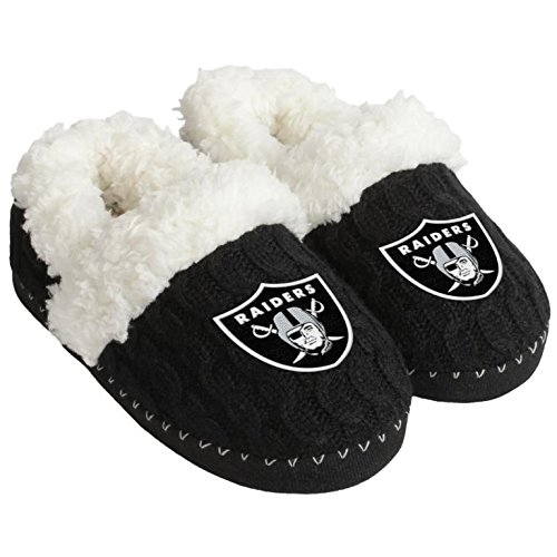 Nfl Slippers - 7