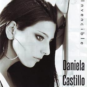 Amazon.com: Mira Tras De Ti: Daniela Castillo: MP3 Downloads