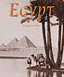 Egypt, Colin Osman, 1873938950