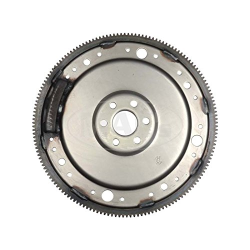 MACs Auto Parts 42-35304 Flexplate - 289/302 V8 With 2 BBL Carb - C4  Transmission