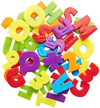 Alphabet Bag Magnetic Alphabet Letters Audrey
