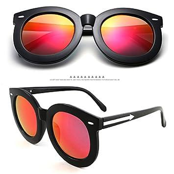 LLZTYJ Gafas De Sol Viento Polarizador Gafas De Sol Gafas De ...