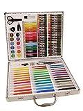 : ALEX Toys Artist Studio Super Art Studio