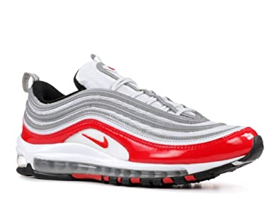 c4af5409ab42 Image Unavailable. Image not available for. Color  Nike Air Max 97-921826- 009 ...
