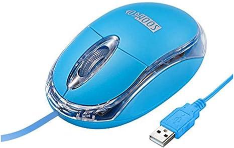 Kinder Maus Mini Usb Maus Ergonomische Mäuse For Elektronik