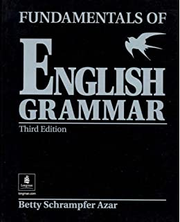 Fundamentals of english grammar third edition full student book fundamentals of english grammar fandeluxe Image collections