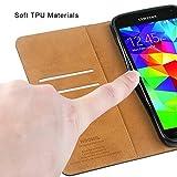 HOOMIL Samsung Galaxy S5 Case, Samsung Galaxy S5