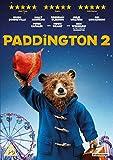 Paddington 2 [DVD] [2017]