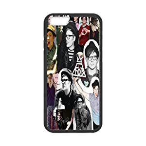 "Fall out boy Custom Phone Case for iPhone6S Plus 5.5"" by Nickcase"