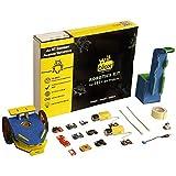 WitBlox Mega DIY Robotics Kit for 101 Projects