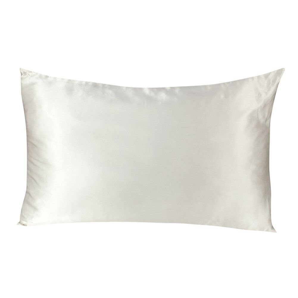 housewife p htm pair pillowcases product pillow of silk style