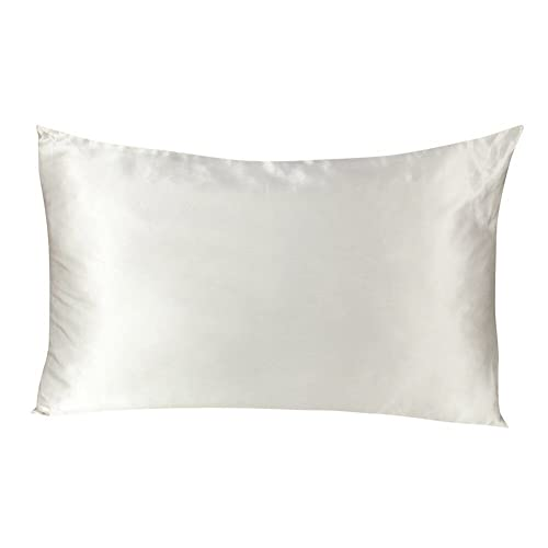 Silk Pillowcases Amazon Co Uk