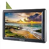 Seetec F7 Full HD 7'' IPS 1920x1200 4K HDMI Input/ Output Ultra Thin On-camera Monitor