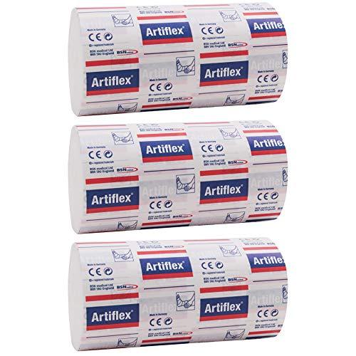 Special 1 Pack of 3 - Artiflex