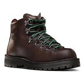 Danner Mountain Light II 5IN GTX Boot