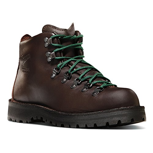 Danner Mountain Light II 5IN GTX Boot