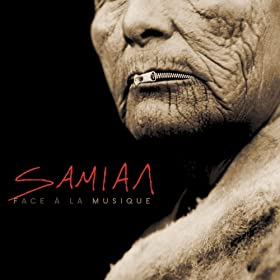Amazon.com: Le cœur d'un poète (feat. Sola): Samian: MP3 Downloads