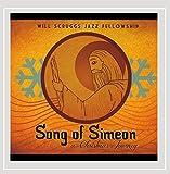 Song of Simeon: a Christmas Journey