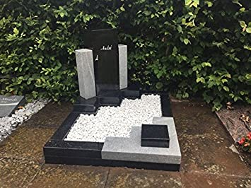 nettoyer une tombe en marbre trendy image intitule clean a gravestone step with nettoyer une. Black Bedroom Furniture Sets. Home Design Ideas