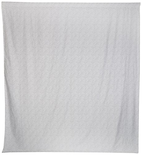 Hothaat Super Soft and Elegant 1PC Flat Sheet King Size 100% Egyptian Cotton