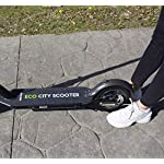PRIXTON-Scooter-Elettrico