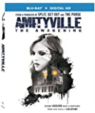 Amityville: The Awakening [Blu-ray]