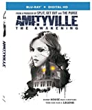 51jecEboBnL. SL160  - Amityville: The Awakening (Movie Review)