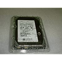 Hitachi 0B22178 147GB SAS 15K RPM