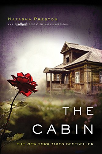 - The Cabin