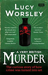 A Very British Murder: The Story of a National Obsession