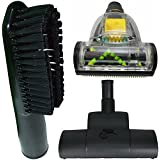 Kirby Vacuum Accessories Premium Attachments By ZVac