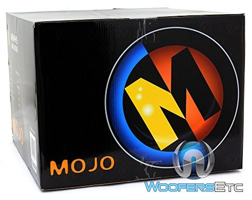 Q Series Component Speaker System - 9