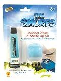 The Smurfs, Smurf Makeup Kit